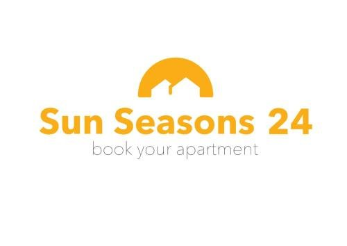 Apartamenty Zielone Tarasy - SunSeasons24 - фото 7