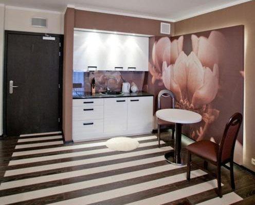 Apartamenty Sun&Snow Diva - фото 5
