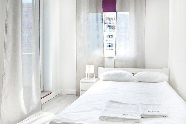 Etna Polonia Apartamenty - фото 1