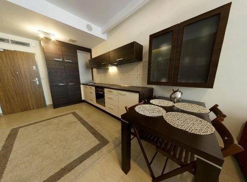 Apartamenty Olimpic - фото 14