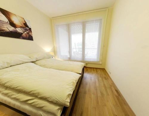 Apartamenty Olimpic - фото 7