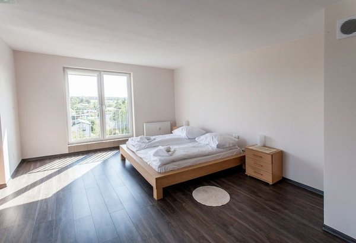 Apartamenty Sun&Snow Polanki - фото 11