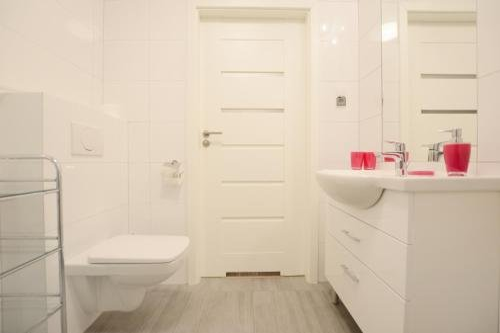Apartamenty Sun&Snow Polanki - фото 18