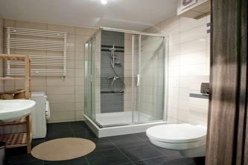 Apartamenty Sun&Snow Polanki - фото 20