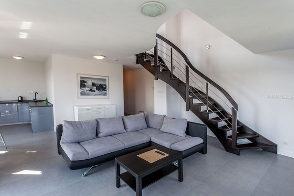 Apartamenty Sun&Snow Polanki - фото 6
