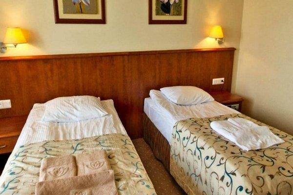 City Apartments Arka Spa - фото 2