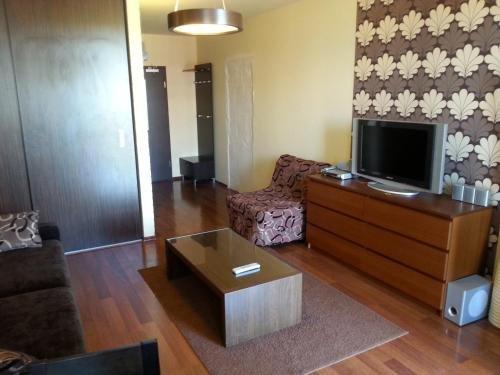 Apartamenty Diva Kolobrzeg - фото 14