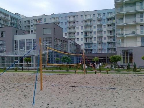 Apartamenty Diva Kolobrzeg - фото 5