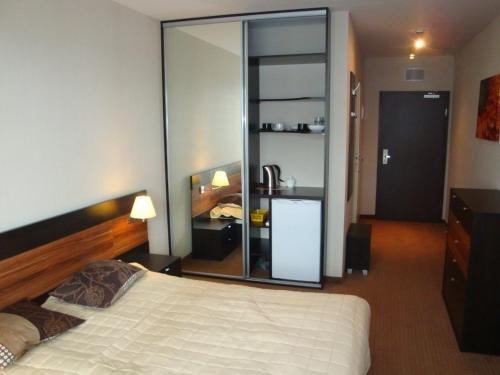 Apartamenty Diva Kolobrzeg - фото 9