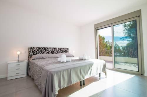 Abahana Villa Piscis - фото 2