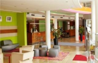 Amadeo Hotel Schaffenrath - фото 7