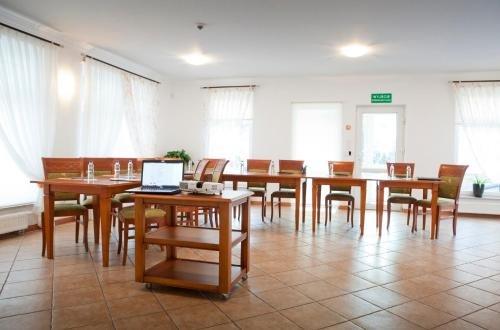 Hotel & SPA Pod Orlem - фото 12