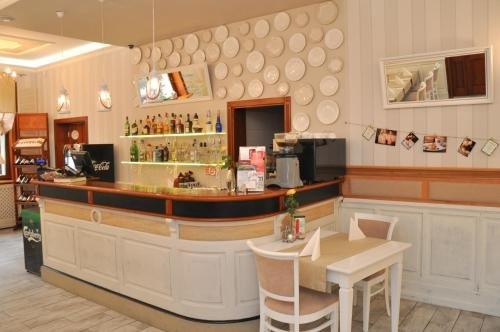Hotel & SPA Pod Orlem - фото 15