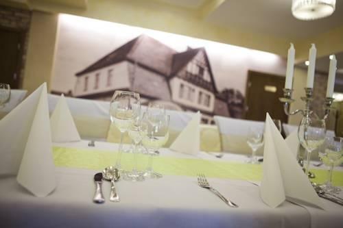 Hotel & SPA Pod Orlem - фото 20
