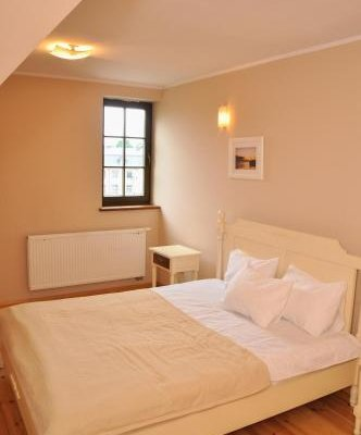 Hotel & SPA Pod Orlem - фото 4
