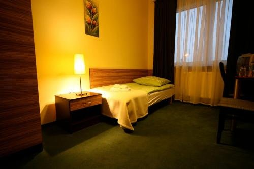 Hotel Seven 7 - фото 3