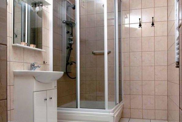 Auto-Camping Park - фото 18