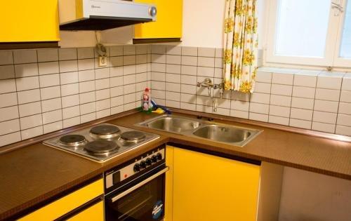Ferienwohnungen Kasererbrau - фото 12
