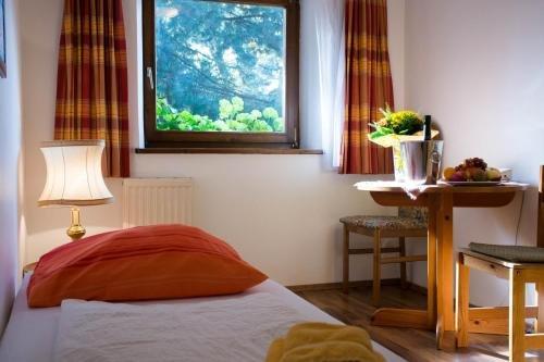 Ferienwohnungen Kasererbrau - фото 3