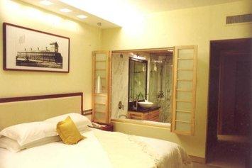 Heqing Hotel Weihai