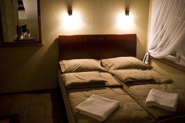 Hotel MCM - фото 5
