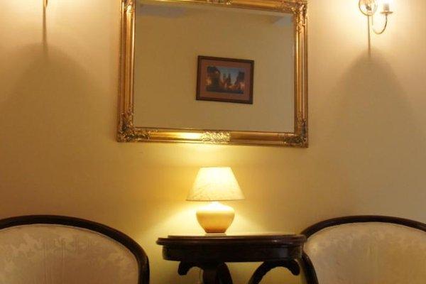Hotel Awo - фото 10