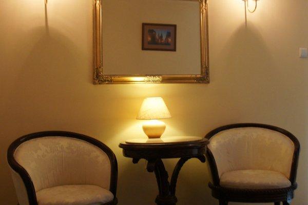 Hotel Awo - фото 11