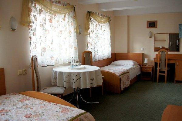 Hotel Awo - фото 2