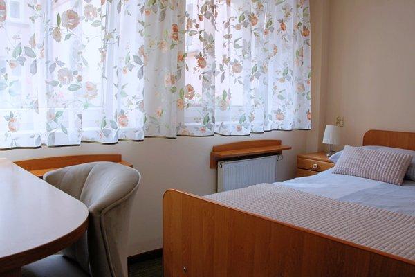 Hotel Awo - фото 4