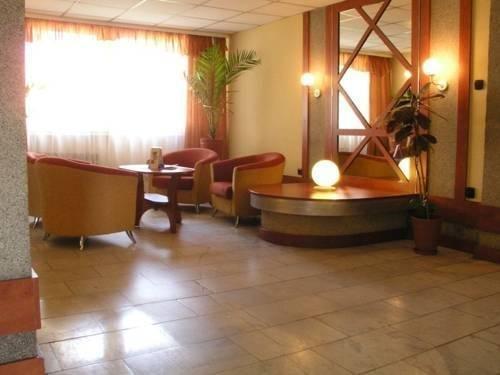 Hotel Lech - фото 15