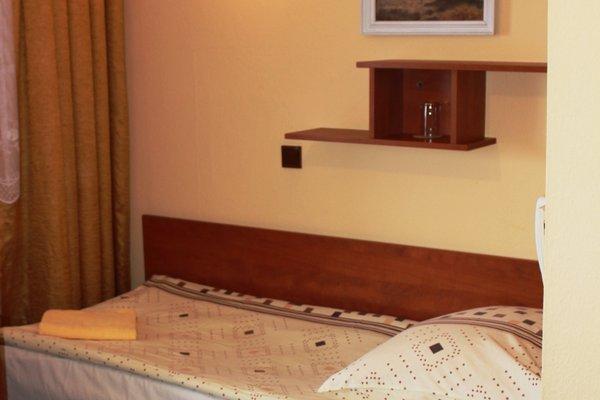 Hotel Lech - фото 5