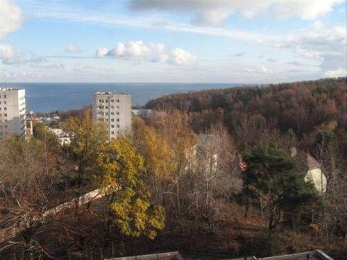 Apartament z widokiem na Morze V - фото 3