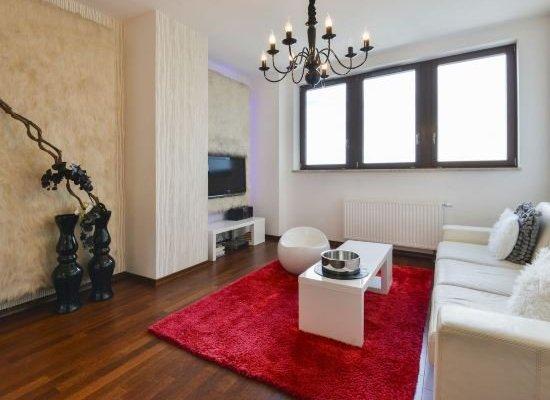 Sea Towers - фото 3