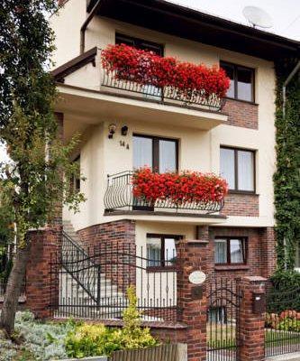 Villa Gardena - фото 22