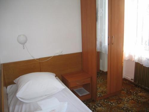 Hotel Dom Marynarza - фото 4