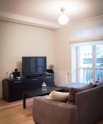 Apartament Batory - фото 2