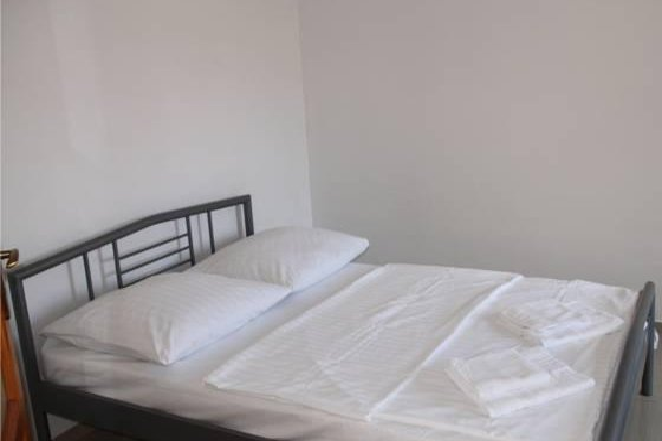 Sleepy3city Apartments II - фото 12