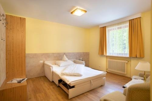 Haus Arenberg - фото 3