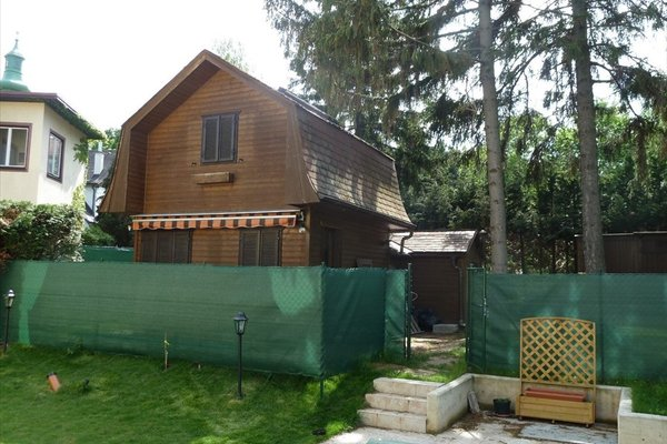 Vienna Cottage - фото 2