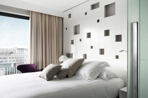 BW Premier Collection Le Saint Antoine Hotel et Spa - фото 1