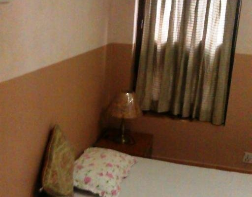 Ecotel Guest House - фото 2
