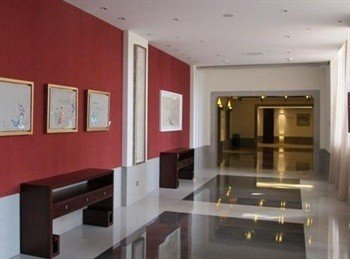 Xinyi Qixiu Hotel - фото 1