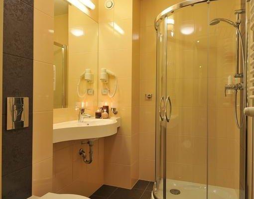 Отель Delfin SPA & Wellness - фото 11
