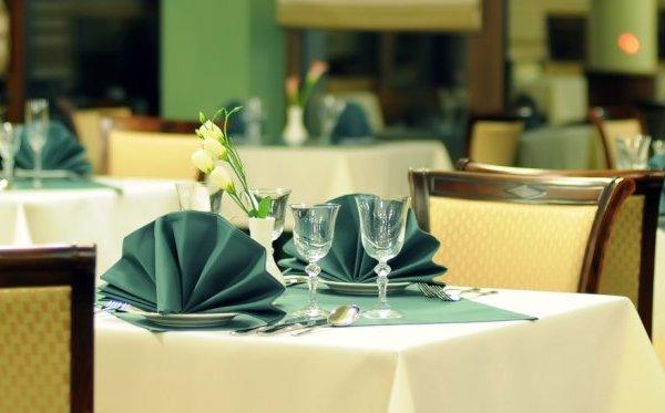Отель Delfin SPA & Wellness - фото 15