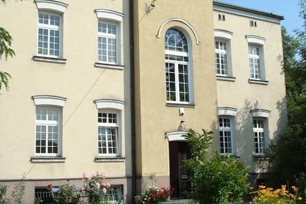 4U Apartments-Czestochowa - фото 20