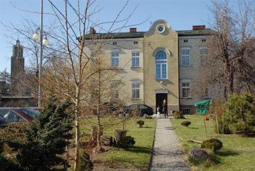 4U Apartments-Czestochowa - фото 1