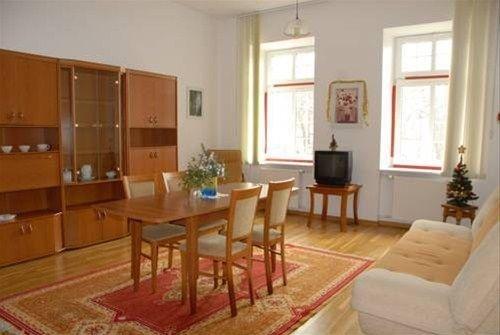 4U Apartments-Czestochowa - фото 2