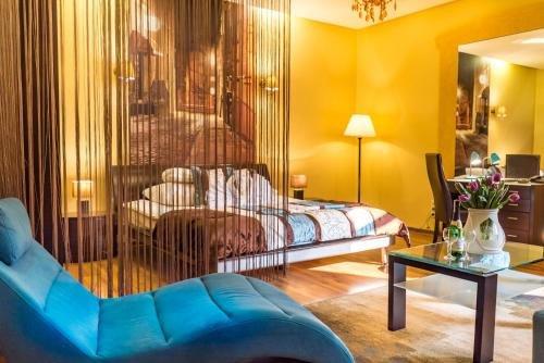 Hotel Wenecki - фото 1