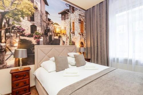 Hotel Wenecki - фото 2