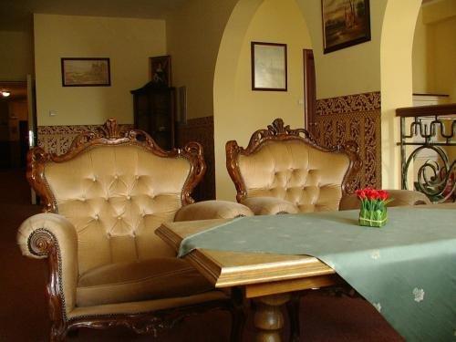 Hotel Regius - фото 2